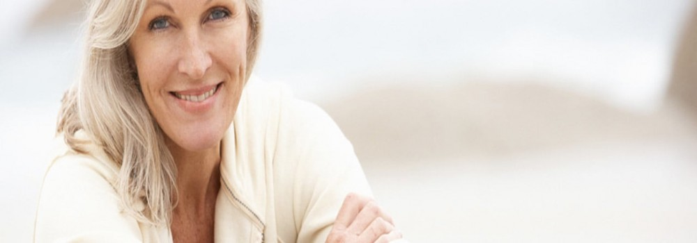 quelle symptome pour la menopause