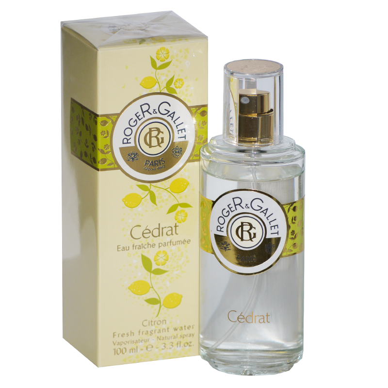 roger et gallet eau fra che parfum e c drat roger et gallet pharmacie des drakkars. Black Bedroom Furniture Sets. Home Design Ideas