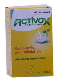 Gluthatione et vitamine c les bienfaits et les effets for Vitamine pour grossir