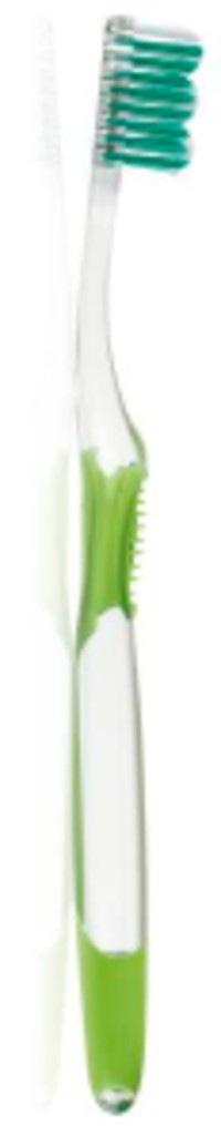 gum brosse dents micro tip gum pharmacie des drakkars. Black Bedroom Furniture Sets. Home Design Ideas