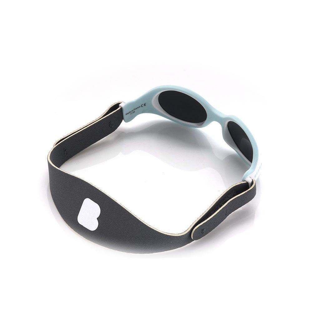Beaba - lunettes Bandeau XS (dès 3 mois) - Béaba   Pharmacie des ... e0f1d890f4db