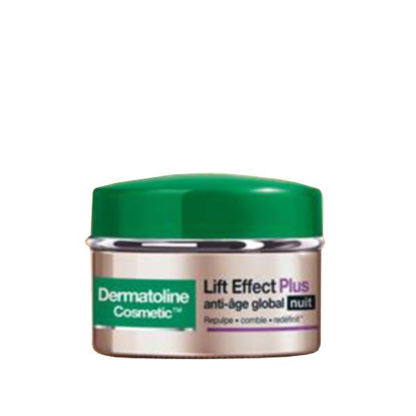 Le géranium dans la cosmétologie pour la personne