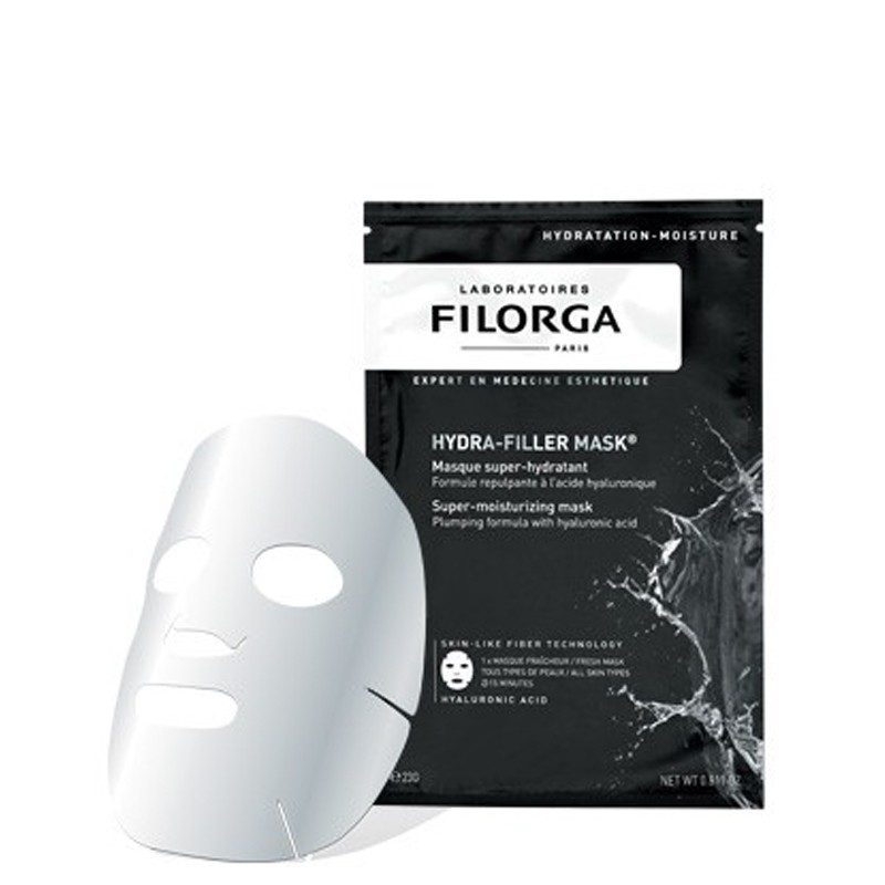 pilaten hydra suction black mask instructions