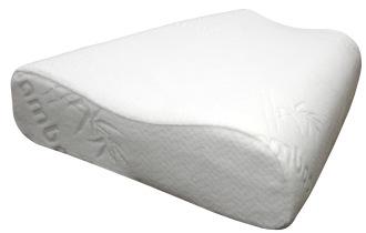 oreiller vegelya grand cervical 57x37 cm autre pharmacie des drakkars. Black Bedroom Furniture Sets. Home Design Ideas