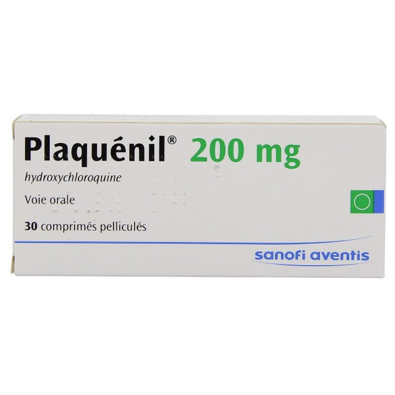 buy plaquenil without doctor consultation