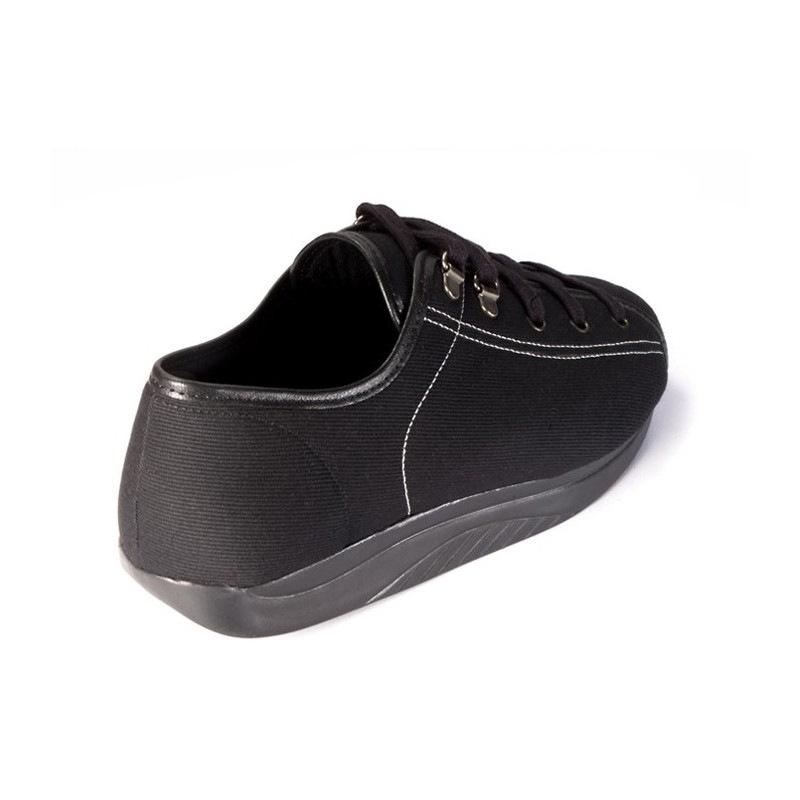 cb45a44c3807 Podonov - Chaussure de décharge de l avant-pied - halten - Podonov ...