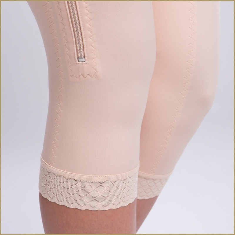 Vd special comfort lipoelastic lipoelastic pharmacie for Liposuccion interieur cuisses photos