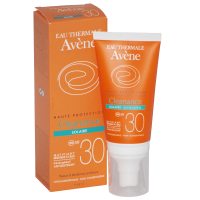 Avène Cleanance Solaire SPF30