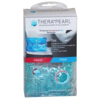 Thera Pearl Compresse Dos