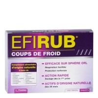 Pranarom bio aromaforce spray gorge pranarom pharmacie - Coup de froid mal de gorge ...