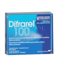 Médicaments : Jambes lourdes   Pharmacie des drakkars