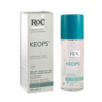 Keops déodorant Bille 48 heures 30ml