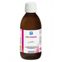 Nutergia Ergyfemina Suspension Buvable 250 ml