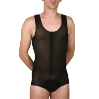 Cerecare Body Homme 013