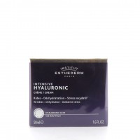 CREME INTENSIF HYALURONIC 50 ml ESTHEDERM