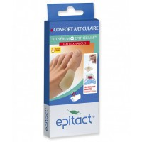Epitact Protection pansement Hallux valgus