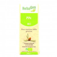 HerbalGem PIN 30ml