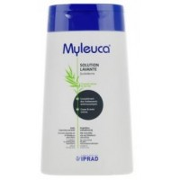 Myleuca Solution lavante quotidienne