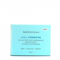 SkinCeuticals A.G.E. Interrupter 50 ml