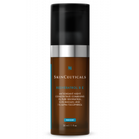 SkinCeuticals Prevent Resveratrol BE 30 ml