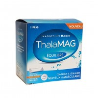 Thalamag Equilibre 30 Sticks