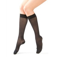high quality wholesale price coupon code Contention Veineuse : Chaussettes de contention | Pharmacie ...