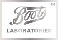 Boots Laboratories